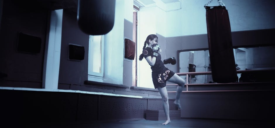 5 critical factors in self-defense situations that people forget in their training